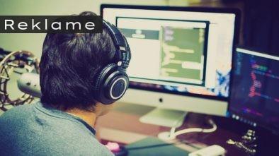 spiller computer