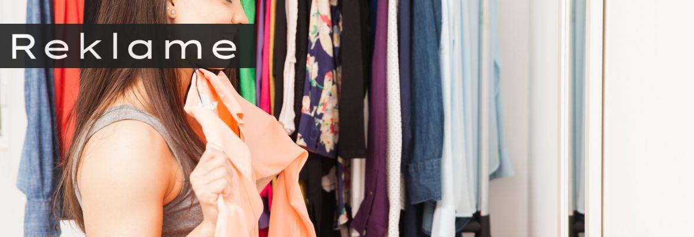 Boost din selvtillid med stilrent og elegant tøj